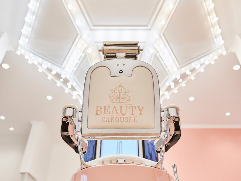 beauty-carousel