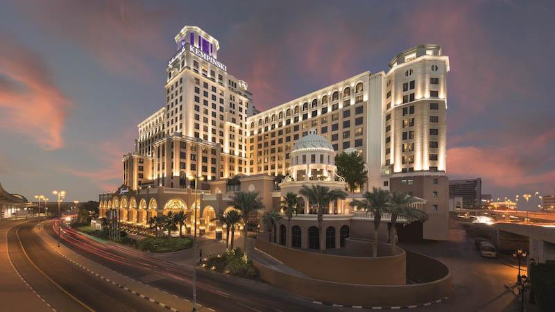 Kempinski-Mall-of the-Emirates-Dubai-