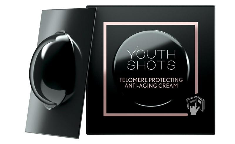 youthshots