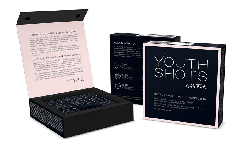 youthshots-packung