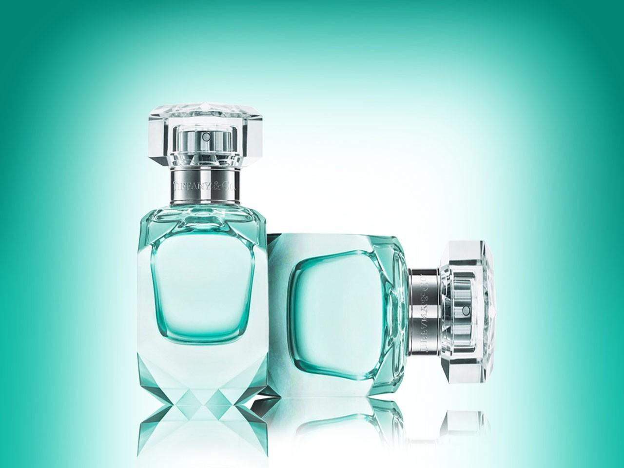 Molekülparfums - Molekül-Parfum