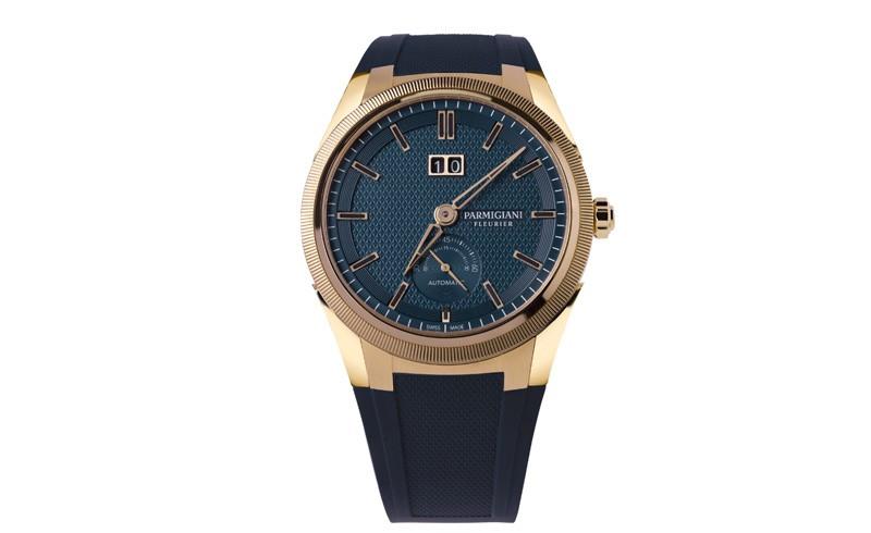 Tonda GT Parmigiani-fleurier Uhr