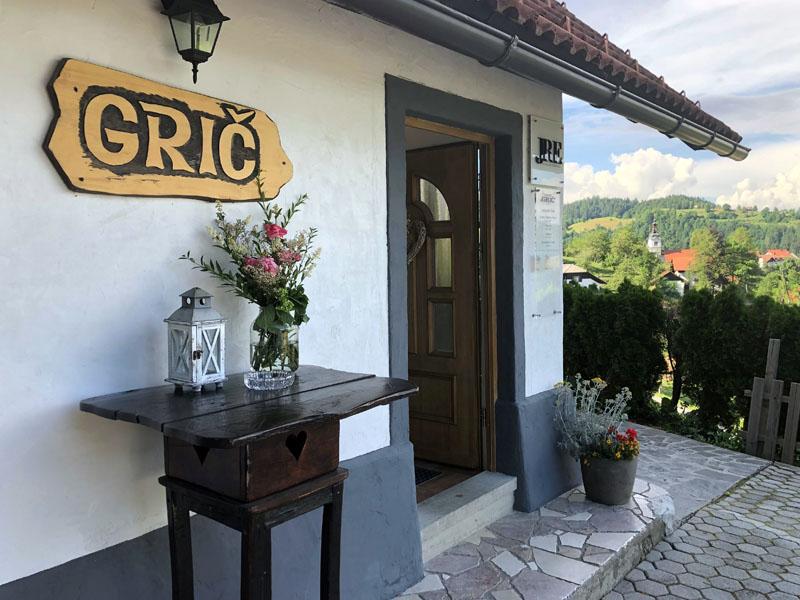 restaurant-gric-luka-kosir