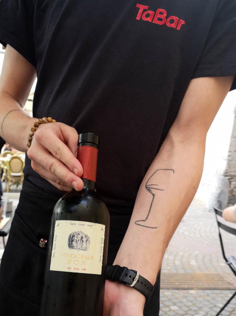 tabar-gric-restaurants-ljubljana