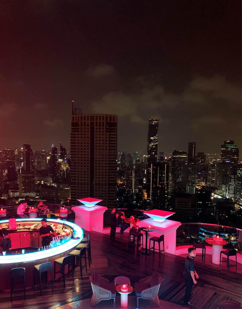 Lebua-State-Tower-Bangkok