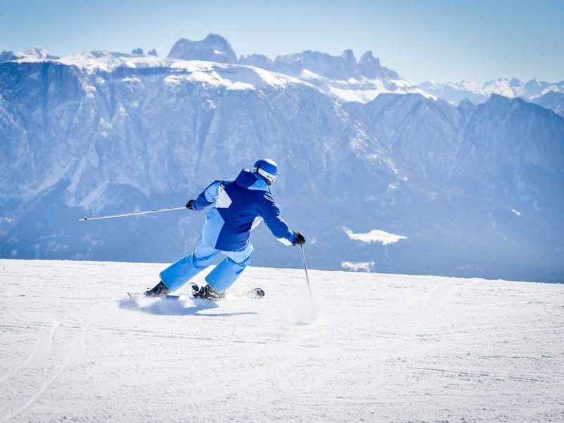 Ritten - Südtirol