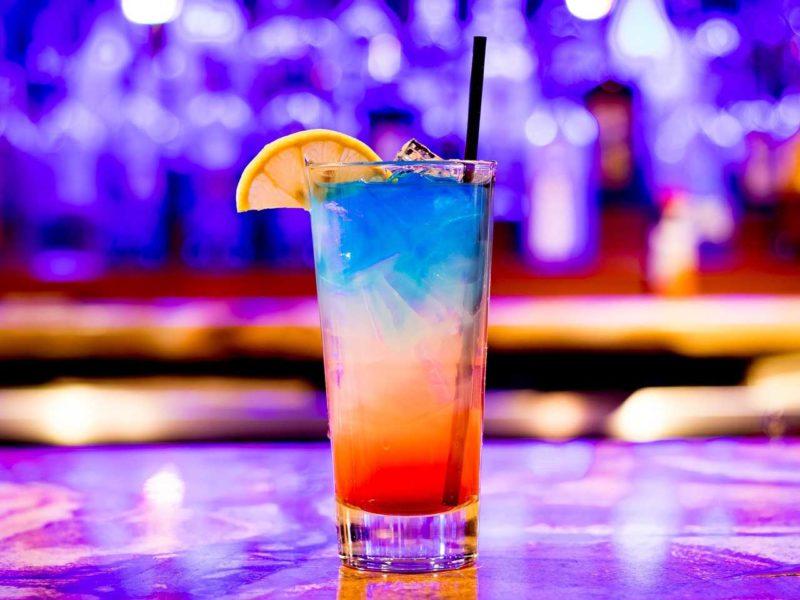 Wermut Cocktail Rezepte