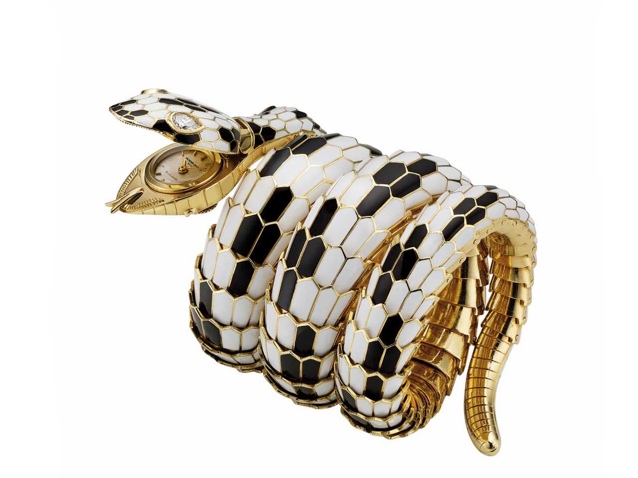 Serpenti-Heritage-Exhibition
