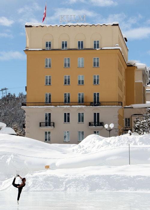 kulm-hotel-eisflaeche