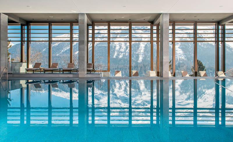 kulm-hotel-wellness-spa