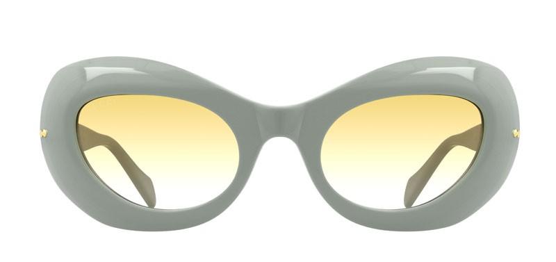 Sonnenbrillen Trends