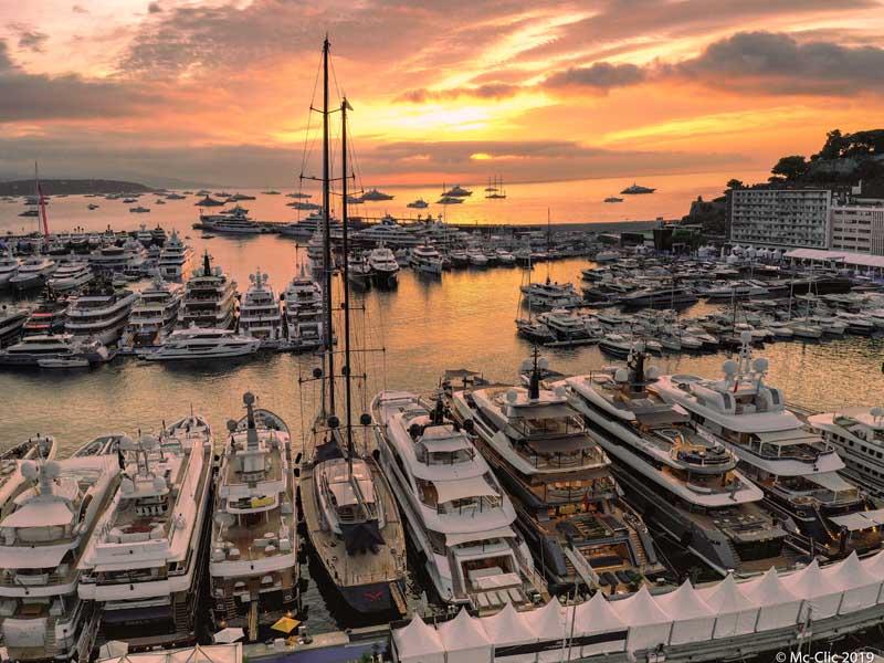 nachhaltigkeit-in-der-yacht-industrie