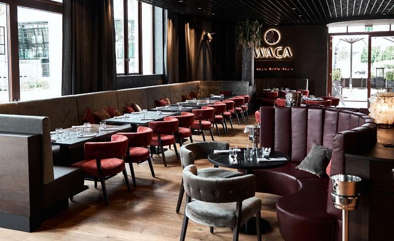 restaurant-waca-muenchen