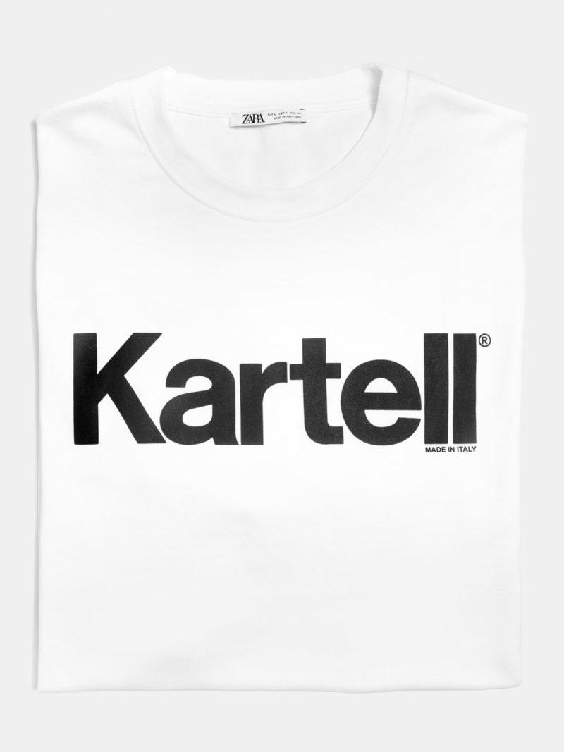 kartell-und-zara