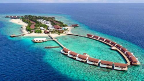 Mirandhoo-Maldives-Baa-Atoll
