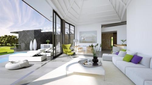Immobilien PGA Catalunya Resort