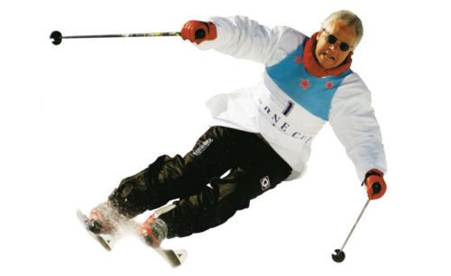 witzigmann-ski-alpin